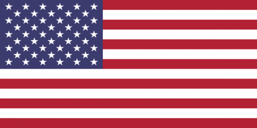 USA Trivia