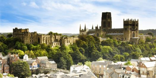 How Much Do You Know About Durham And Lancaster Universities?