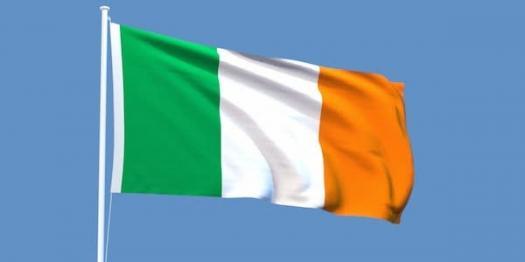 Do You Really Know Ireland?