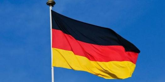 Can You Nail This Quiz About German Cities?