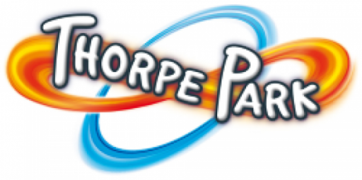 Are you familiar with Thorpe Park's rides and attractions?