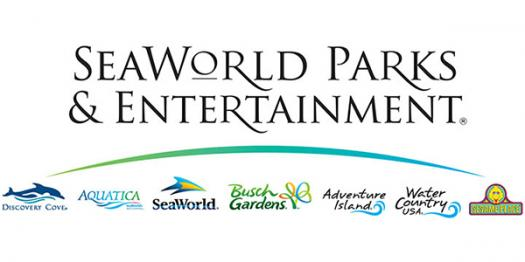 Are You Knowledgeable About The Seaworld Parks & Entertainment?