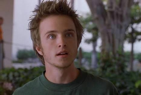 How Well Do You Know Aaron Paul?