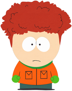 do you know kyle broflovski proprofs quiz