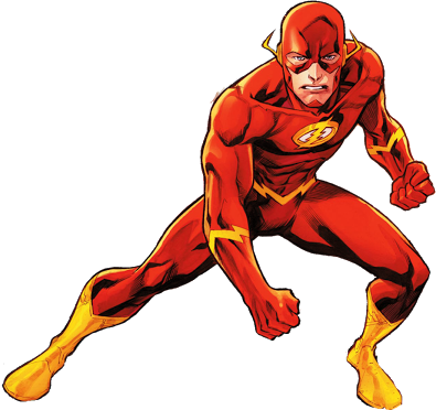 How Well Do You Know Flash?