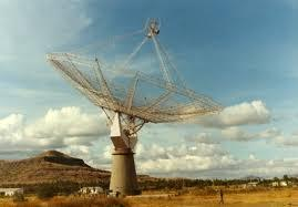 Do You Know National Center Of Radio Astronomy (NCRA)?