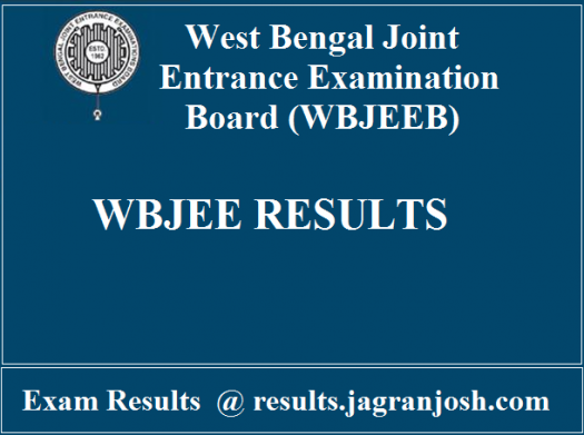 What Do You Know About WBJEE  West Bengal Joint Entrance Examination?