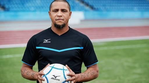 Do You Know Roberto Carlos?