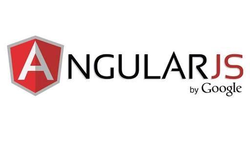 Do You Know Angularjs?