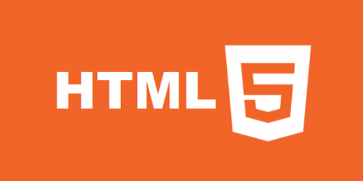 HTML5 Quizzes Online, Trivia, Questions & Answers - ProProfs Quizzes