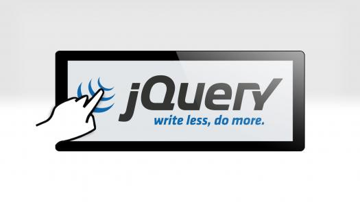 JQuery Subjective Test