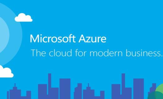 Microsoft Azure Test (Basic)