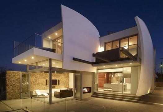 Design Architecture Test