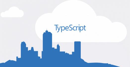 Typescript Test