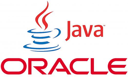 Ultimate quiz for Java Test