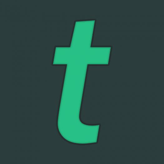 A Test on Terabytes