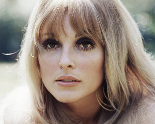 Do you know Sharon Tate?