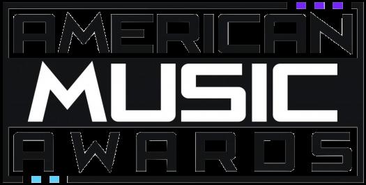 American Music Awards Test?