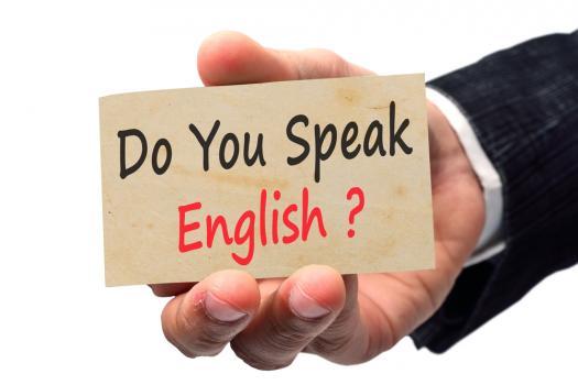 Do You Really Know English?