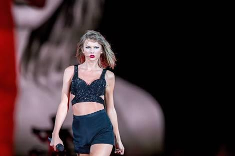 How Well Do You Know Taylor Swift