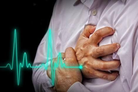 What Do You Know About Heart Attack?