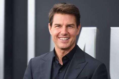 What Do You Know About Tom Cruise?