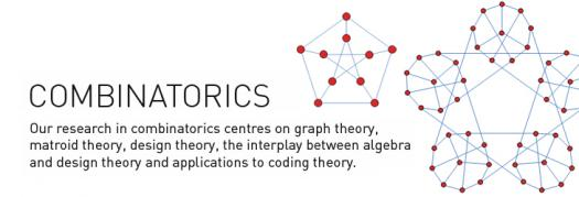 What Do You Know About Combinatorics
