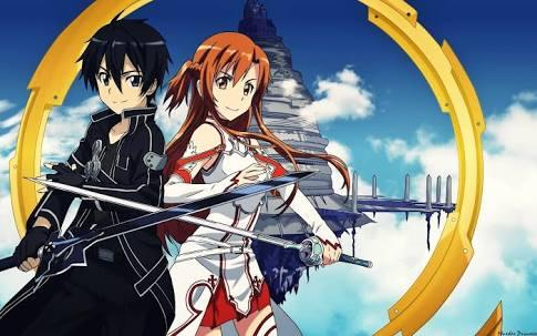 What Do You Know About Sword Art?