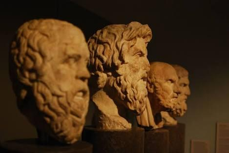 What Do You Know About Philosophy?