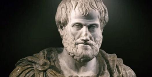 How Well Do Know Aristotle