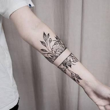 What Do You Know About Tattoo?