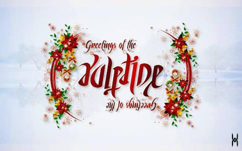 What Do You Know About Yuletide?