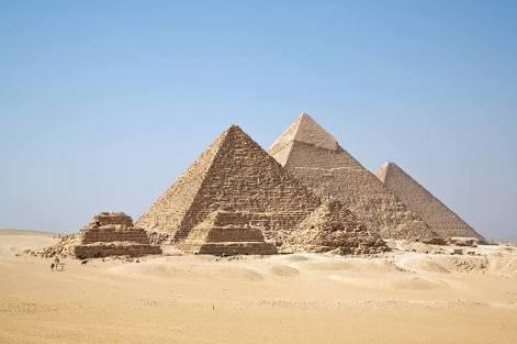 Do You Know Egypt?