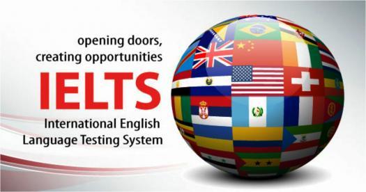 IELTS Quizzes Online, Trivia, Questions & Answers - ProProfs Quizzes