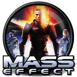 Have You Played Mass Effect?