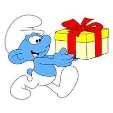 How Well Do You Know The Jokey Smurf Character?