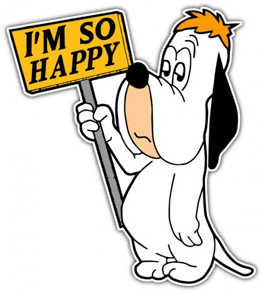 Image result for droopy dog photos
