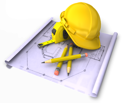 How Well Do You Know Civil Engineering?