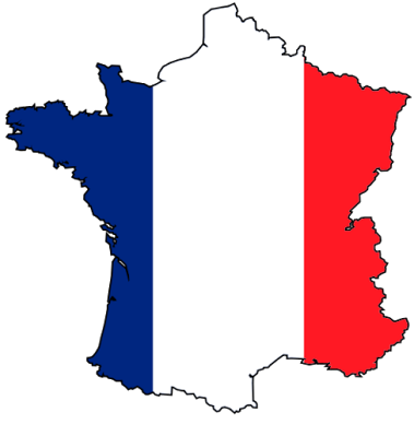 Quiz: How Much Do You Really Know About France?