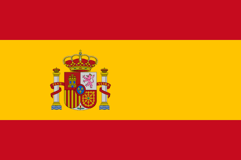 Have You Been To Spain?