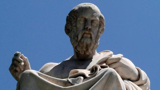 What Do You Know About Plato?
