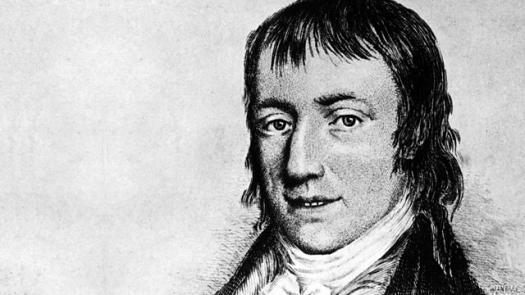Do You Know Williams Wordsworth?