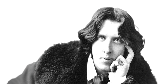 What Do You Know About Wilde Oscar?