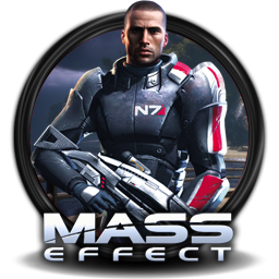Do You Know Mass Effect?