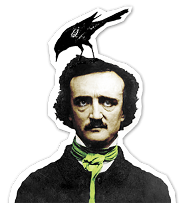 Do You Know Edgar Allen Poe?