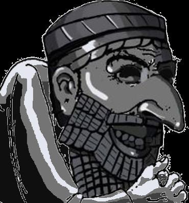 Do You Know Sargon Of Akkad?