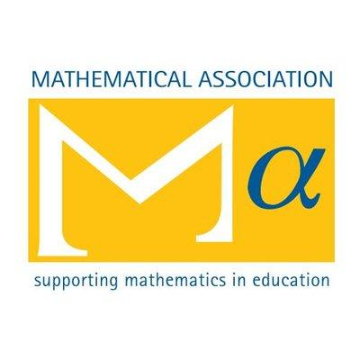 What Do You Know About The Mathematical Association?