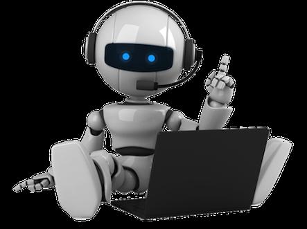 Do You Know Robotics?