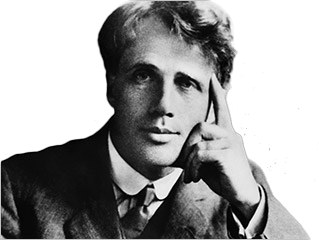 Do You Know Robert Frost?