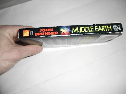 muddle earth Quizzes & Trivia